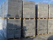Пенобетонные блоки по цене от производителя - foto 2