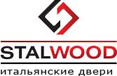 STALWOOD - элитные итальянские межкомнатные двери