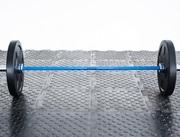 Резиновое промышленное покрытие для пола склада - foto 4