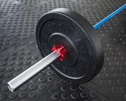 Резиновое промышленное покрытие для пола склада - foto 5