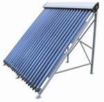 Солнечный коллектор цена - foto 1