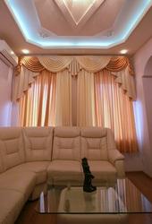 Ремонт,  доступная цена,  гарантия,  качества - foto 1