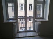 Косметический ремонт квартир - foto 2