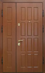 Тамбурные входные двери - foto 1