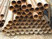 Продажа металлопроката: арматура,  круги,  листы,  трубы,  балки,  уголки,   - foto 0