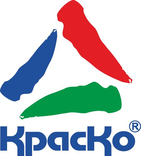 """ООО """"НПО КРАСКО"""""""