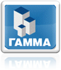 Инженерные системы группа компаний Гамма