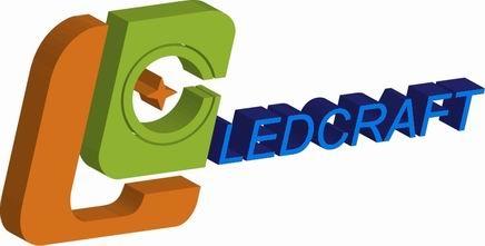 Ledcraft