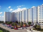 ИнтерСтрой вывела в продажу новый пул квартир в ЖК «Кристалл»