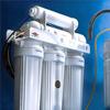 Очистка воды в доме от компании Лайкпроект - foto 0