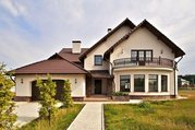 Строительство домов и коттеджей,  ремонт квартир под ключ.