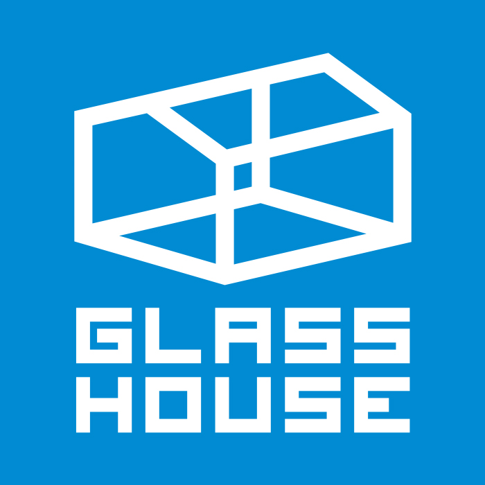 Компания GLASS HOUSE
