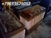 Оборуд.по теплоблокам 4-х слойн.и строймат под мрамор из бетона 5 - foto 2