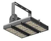 Уличное светодиодное освещение всех типов от производителя! - foto 0