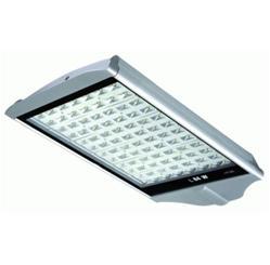 Уличное светодиодное освещение всех типов от производителя! - main