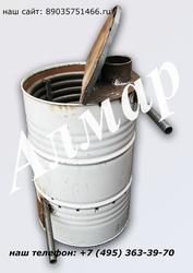 аренда водонагревателя для бассейна - foto 0