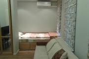 сдаю 1-комнатную посуточно Москва - foto 1