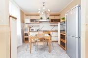 сдаю 2-комнатную посуточно в г. Москва - foto 2