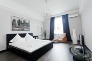 сдам 2-комнатную Москва посуточная оплата - foto 0