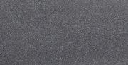 Чёрные гранит: слебы,  плитка,  брусчатка. Испания - foto 1