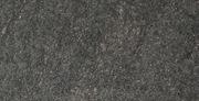 Чёрные гранит: слебы,  плитка,  брусчатка. Испания - foto 2