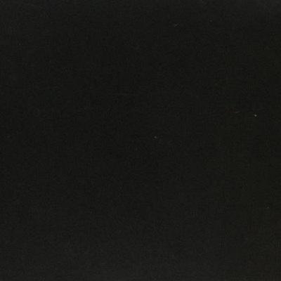 Чёрные гранит: слебы,  плитка,  брусчатка. Испания - main