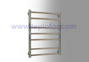 Дизайн-радиатор (полотенцесушитель) - foto 2