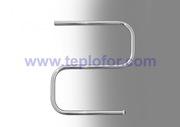 Дизайн-радиатор (полотенцесушитель) - foto 3