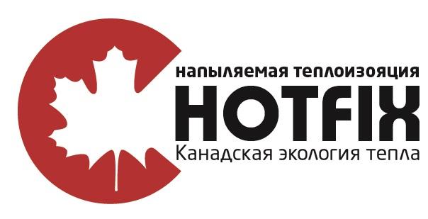 """ООО """"Хотфикс-Руссия"""""""