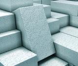 Блоки газосиликатные и керамзитобетонные с доставкой - foto 0