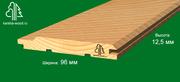 Производство погонажных изделий из дерева в Московской области - foto 4
