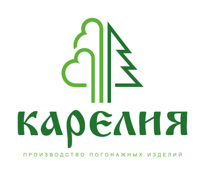 Производство погонажных изделий из дерева в Московской области - main