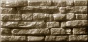 Фактурные вкладыши для стеновых блоков от производителя. - foto 3