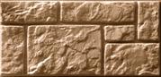 Фактурные вкладыши для стеновых блоков от производителя. - foto 4