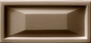 Фактурные вкладыши для стеновых блоков от производителя. - foto 5
