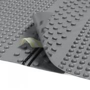 Гидроизоляционная мембрана «Изостуд Гео» - foto 1