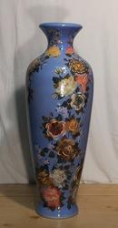 Китайские вазы своими руками 691