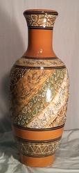 Напольные вазы - большой выбор,  доступные цены - foto 1