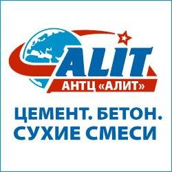 "ООО АНТЦ ""АЛИТ"""