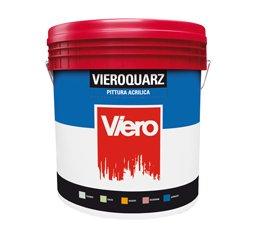 VIEROQUARTZ - итальянская водоэмульсионная краска - main