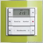 Розетки и выключатели Gira по низким ценам Немецкое качество - foto 1