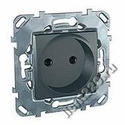 Schneider Electric Розетки и выключатели. - foto 0