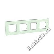 Schneider Electric Розетки и выключатели. - foto 2