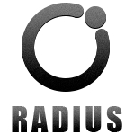 Щебень-RADIUS,ООО