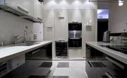 Студия Дизайн Квадрат,  Москва. Проект от 700 р/м,  ремонт от 6500 р/м. - foto 7