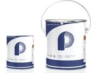 Polijel™ 220. Матричный гелькоут для кисти/для напыления