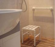 Доступна среда. Поручни для инвалидов в санузлы,  инвалидные опоры  - foto 8