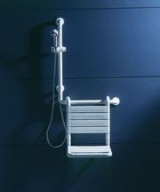 Доступна среда. Поручни для инвалидов в санузлы,  инвалидные опоры  - foto 10