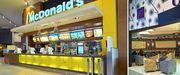Панели hpl для отделки ресторанов и предприятий питания,  resopal HPL - foto 4