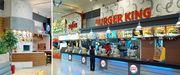 Панели hpl для отделки ресторанов и предприятий питания,  resopal HPL - foto 5